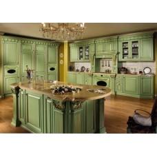 Кухня Элит