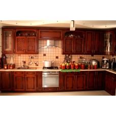 Кухня Аврора